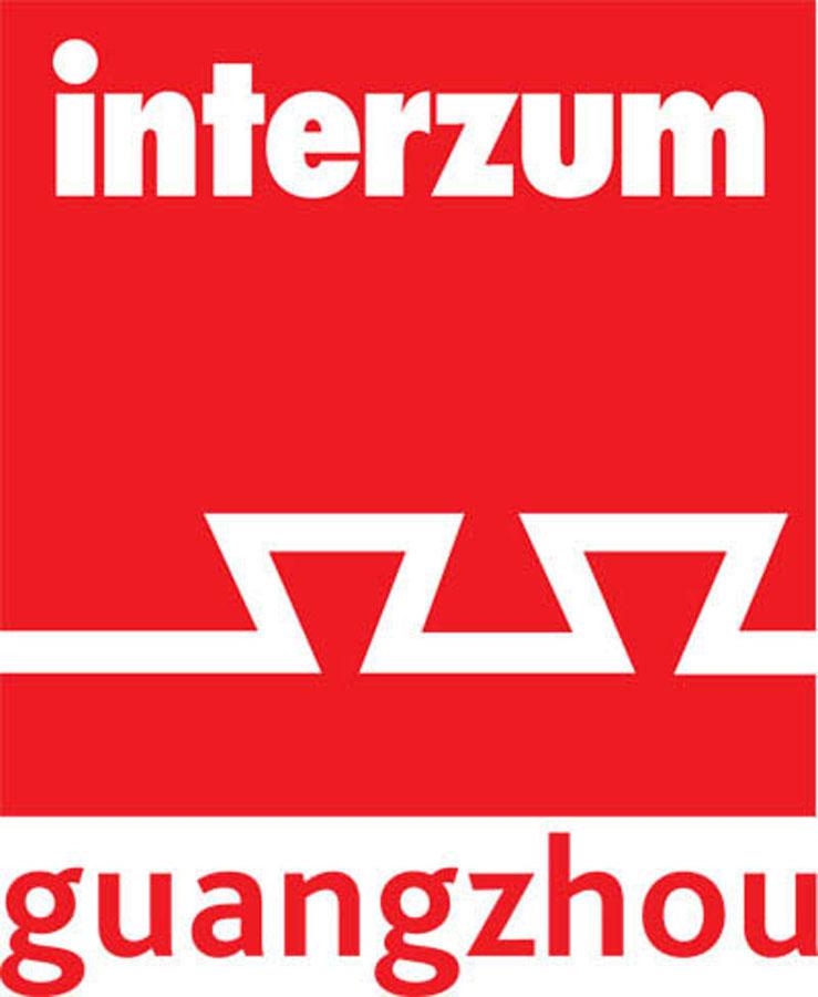 CIFM/interzum guangzhou 2014