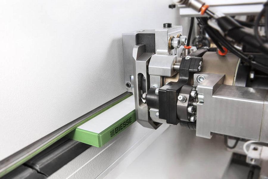 Biesse Group a Xylexpo: l'innovazione tecnologica per la lavorazione del legno  2