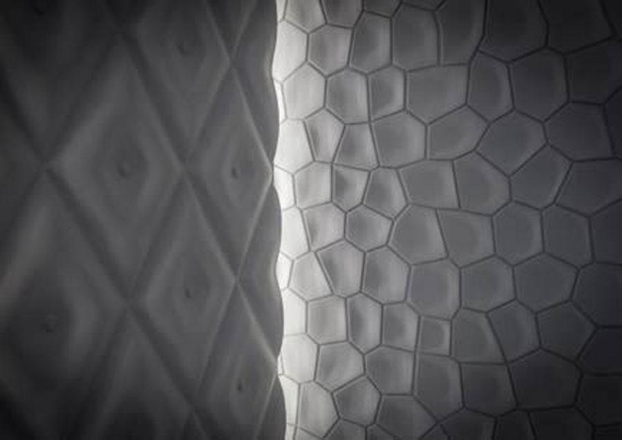 Space&interiors: un nuovo evento connesso con il Salone del Mobile di Milano 1