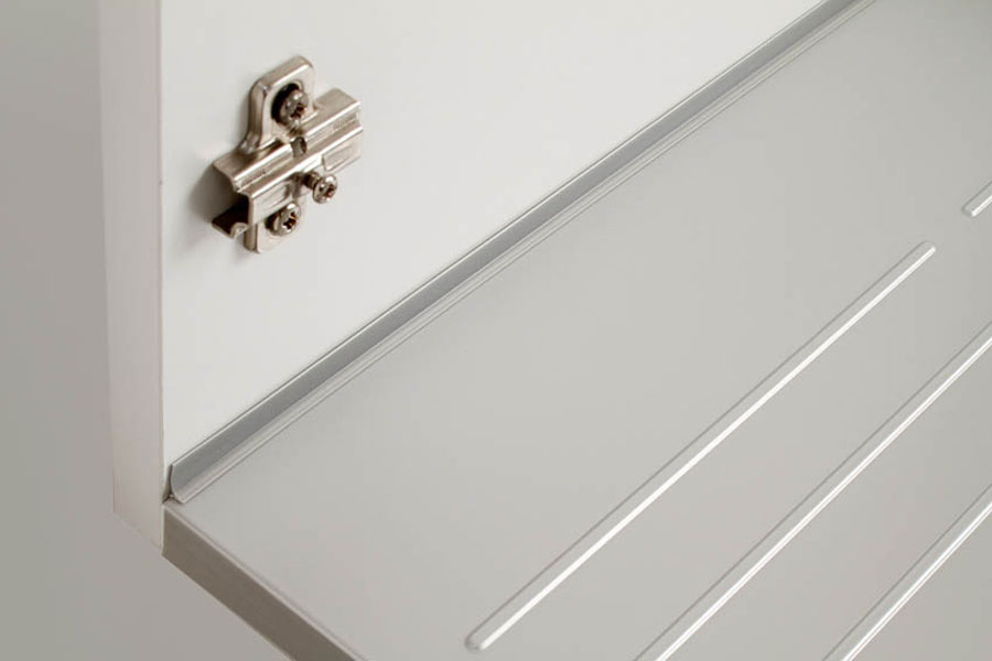 Complementi per mobili di Euro Orvel 513