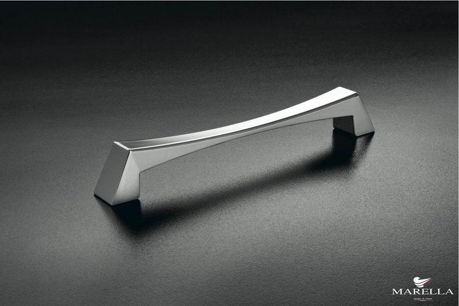 Modern Collection by Marella Design 0