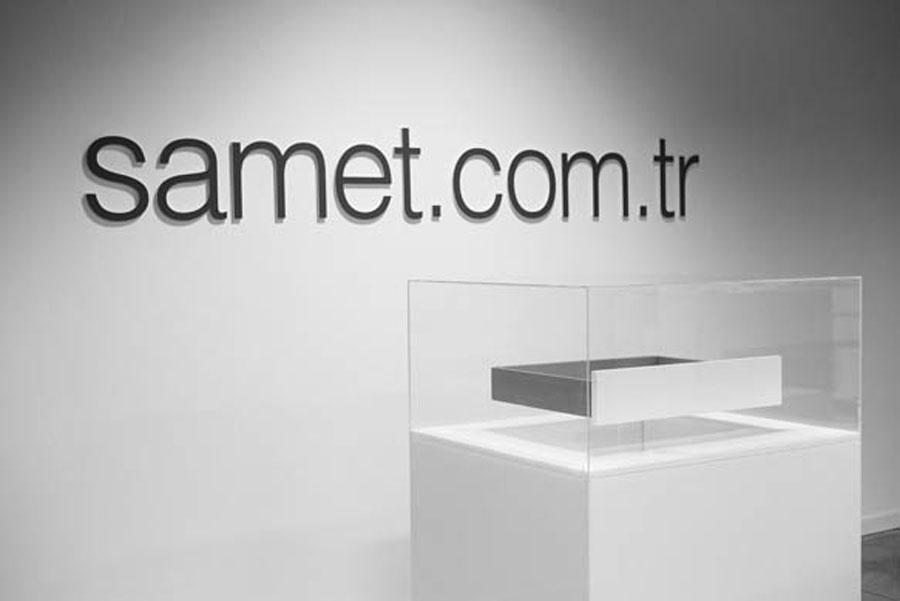 Samet: inaugurato il Contest di design You(r) Inside  1