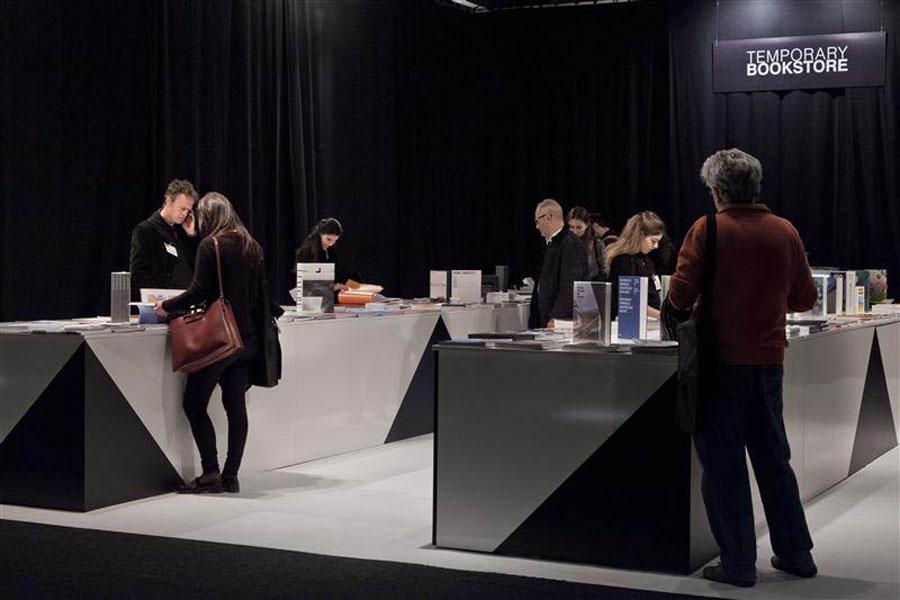 ARCHITECT@WORK Milano 2016: prodotti, materiali e servizi innovativi 2