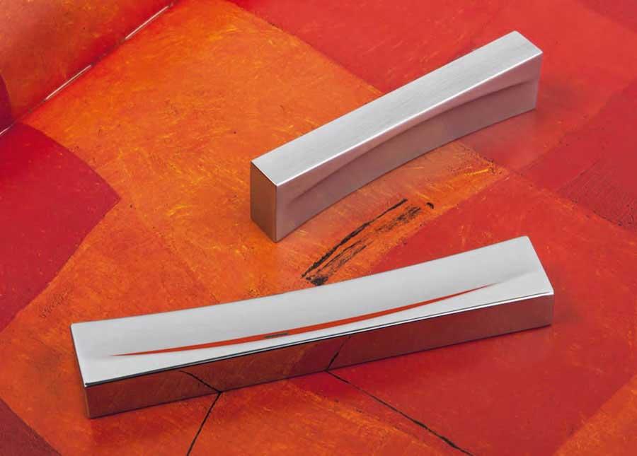 Maniglie e pomoli per mobili Colombo Design 1
