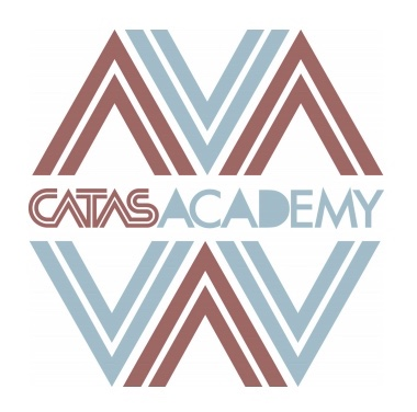 The 2018 Catas Academy program 10162