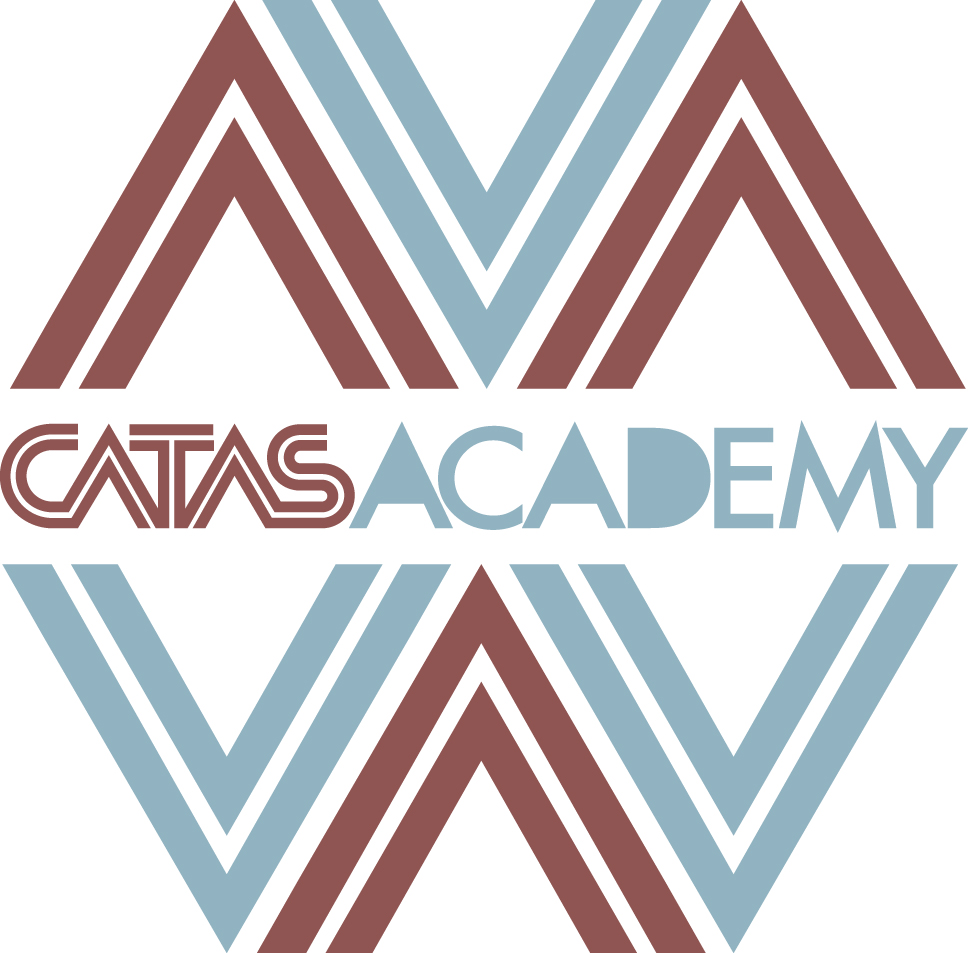 Catas: the course program 2019 10324