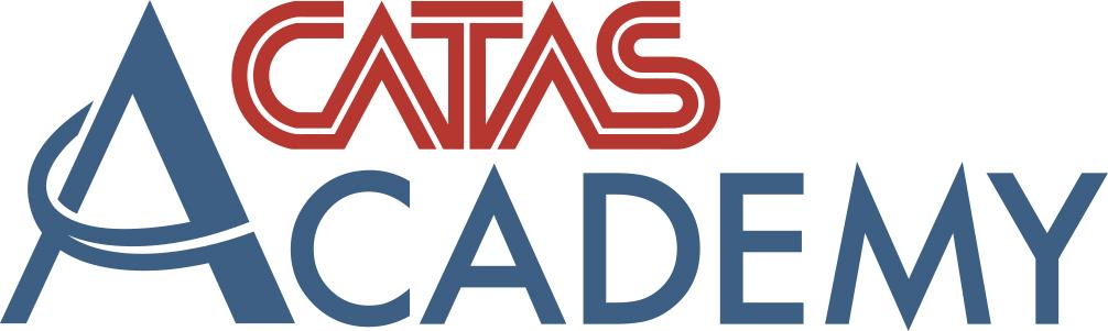 Academia Catas: se ha definido el calendario de cursos y seminarios para el año 2020. 10501