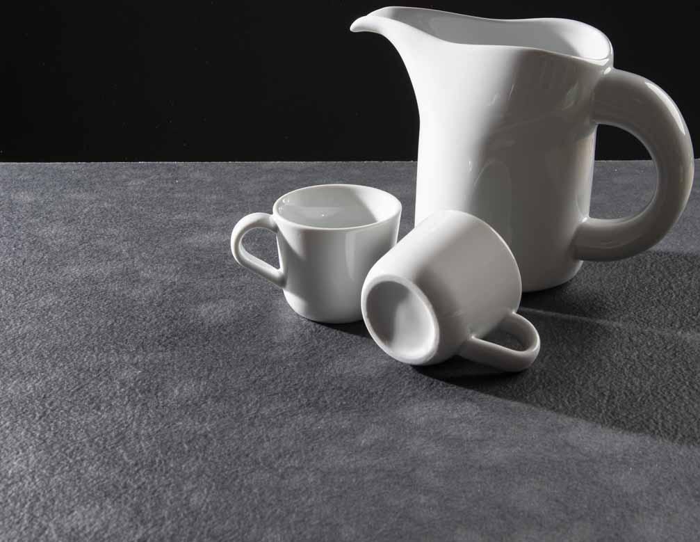 VIS de Arpa Industriale: una nueva colección de decoraciones aún más resistentes al desgaste 10496