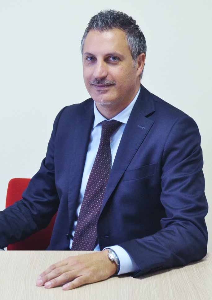 Haier Europe reorganises its commercial activities in Italy