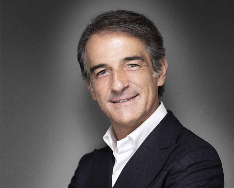 FederlegnoArredo: Claudio Feltrin es el nuevo presidente para el cuatrienio 2020-2024