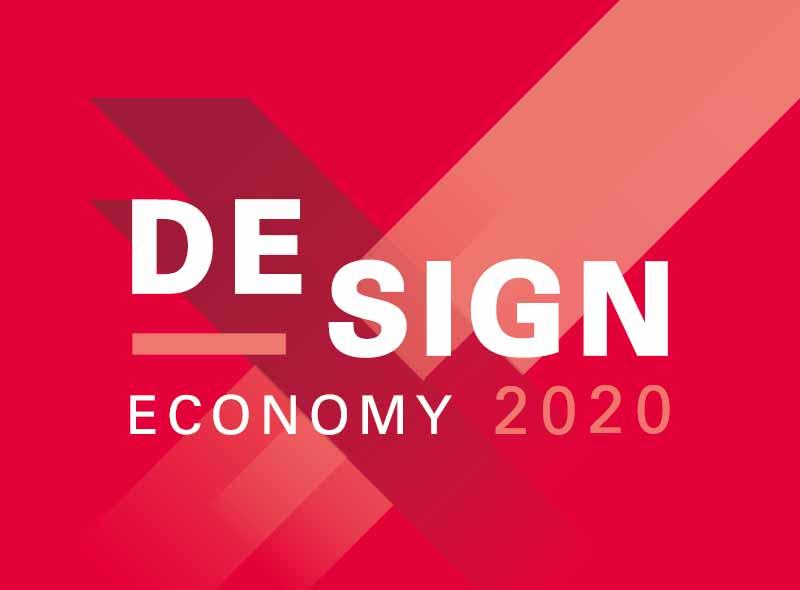 Design Economy 2020: el informe producido por la Fondazione Symbola, Deloitte y POLI.design
