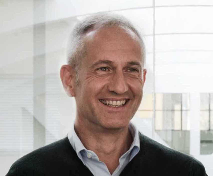 L'architetto Giulio De Carli entra nel cda di ICA Group