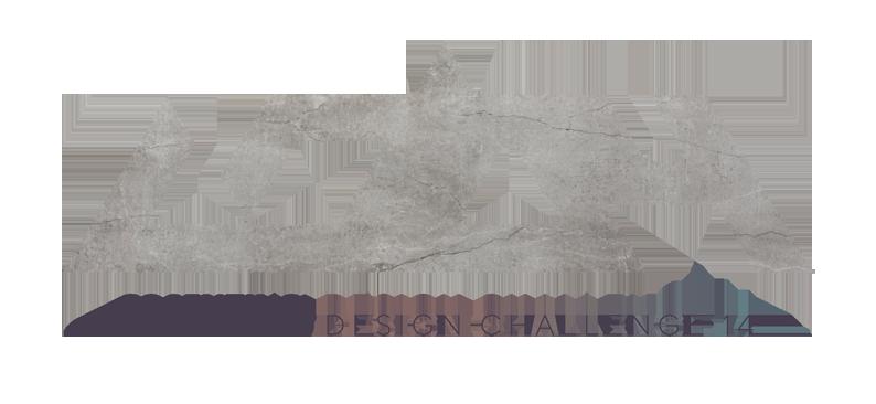 Se presenta la 14ª edición del Cosentino Design Challenge