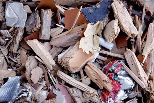 Assopannelli plaude alla nuova Prassi sulla gestione del legno di recupero