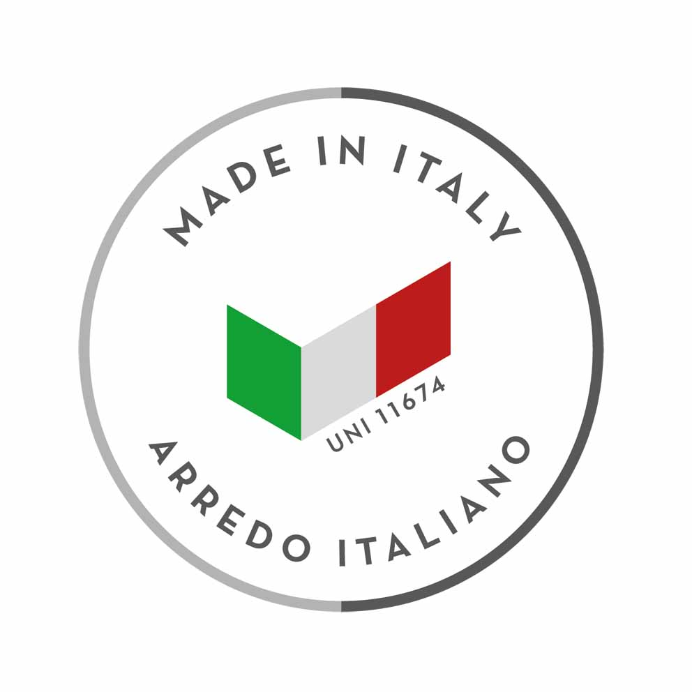 Designation of Italian furniture origin: a significant response from companies