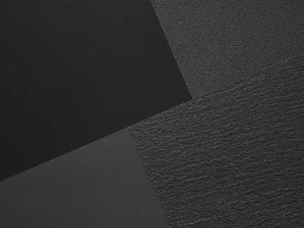 Plaques de pierre frittées Lapitec: nouvelles couleurs et revêtements de cuisine high-tech