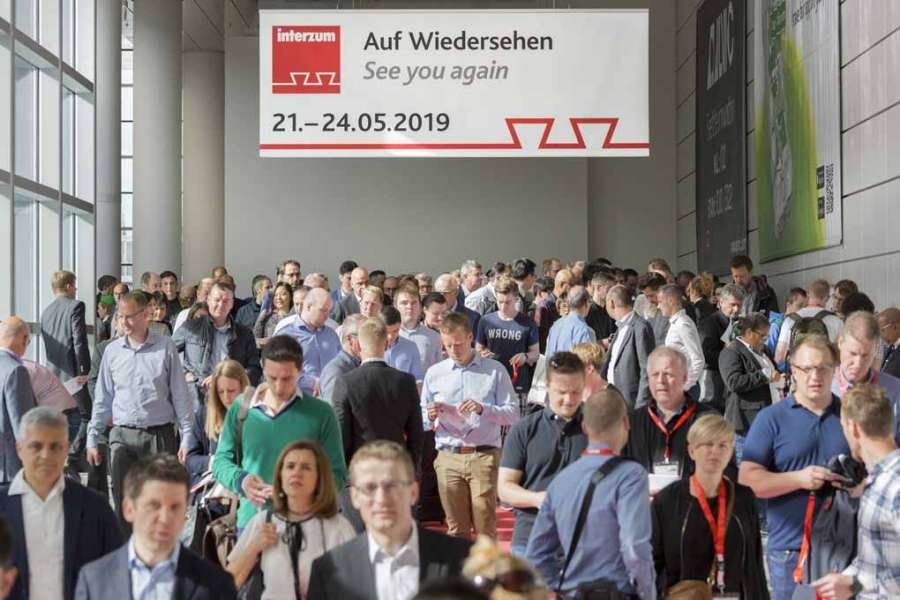 Interzum 2017 achieves record results 3