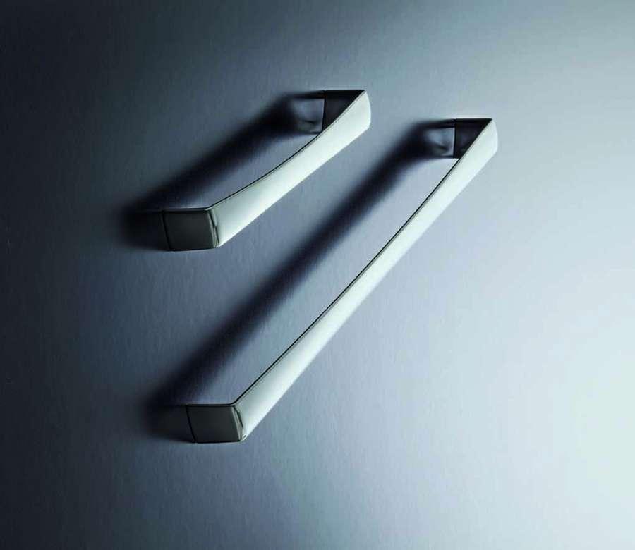 Maniglie per mobili Marella Design