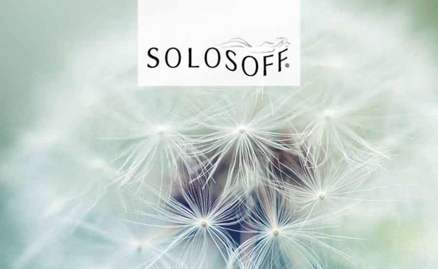 Elcam propone Solotex©: un'imbottitura elastica dalle elevate performance 1