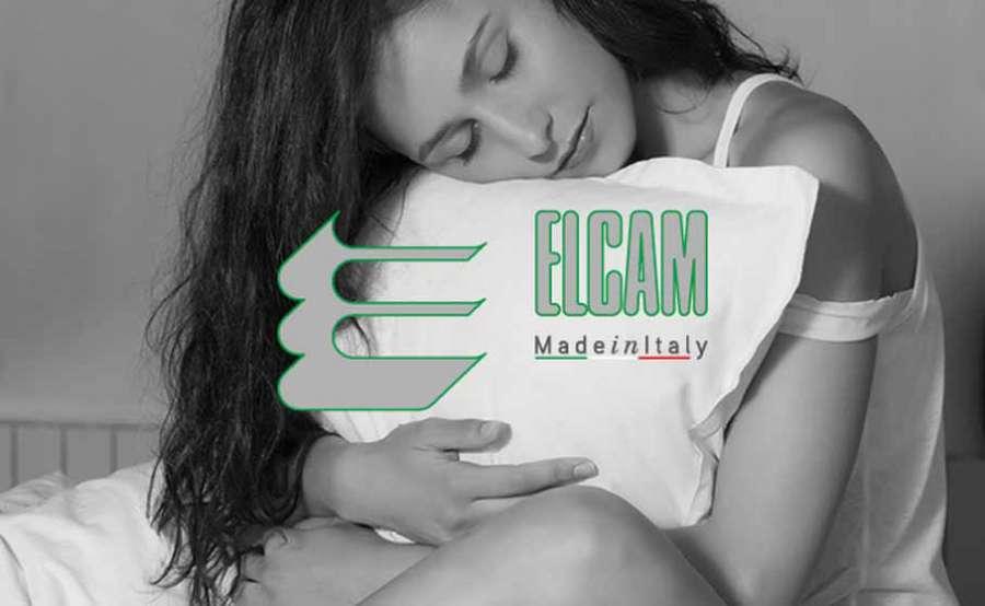 Elcam propone Solotex©: un'imbottitura elastica dalle elevate performance 2
