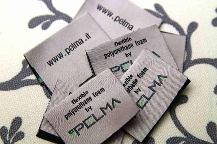 Il nuovo poliuretano DryFlex® di Pelma scelto per i cuscini dei ristoranti Obicà 2