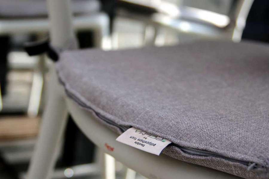 Il nuovo poliuretano DryFlex® di Pelma scelto per i cuscini dei ristoranti Obicà 3