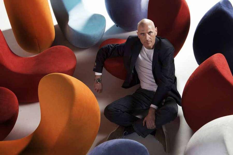 Designación del origen italiano de los muebles: una respuesta significativa de las empresas 0