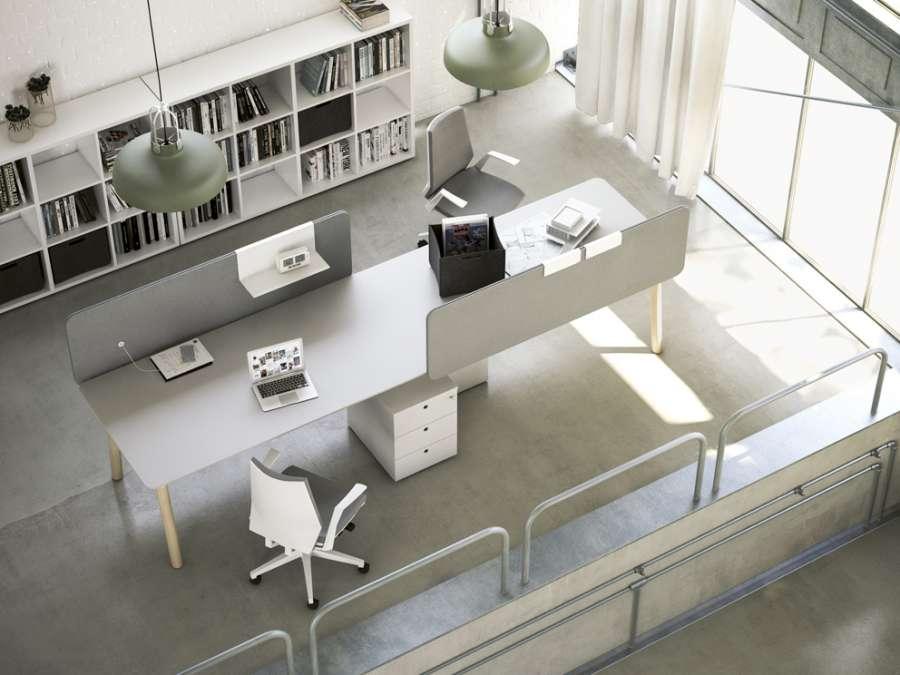 Désignation de l'origine italienne du meuble: une réponse significative des entreprises 1