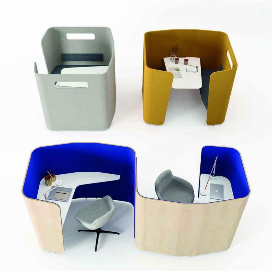 Catas Cosmob Zertifizierung Für Den Italienischen Ursprung Von Möbeln