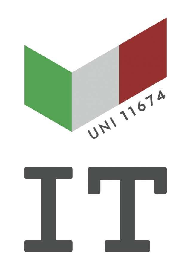 Designación del origen italiano de los muebles: una respuesta significativa de las empresas 3