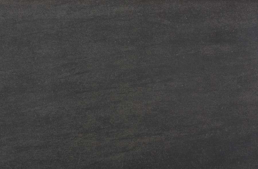 La superficie ultra compacta Dekton® by Cosentino está enriquecida con dos tonos 1