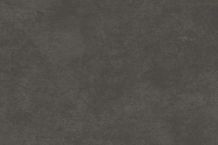 La superficie ultra compacta Dekton® by Cosentino está enriquecida con dos tonos 3
