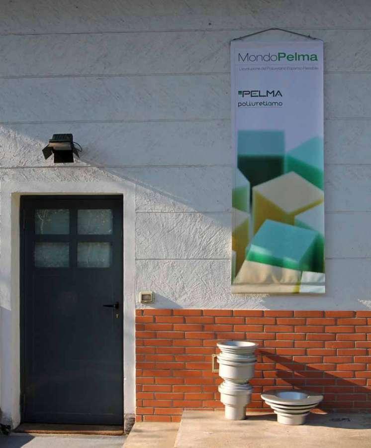 MondoPelma: la evolución de la gomaespuma de poliuretano flexible 0