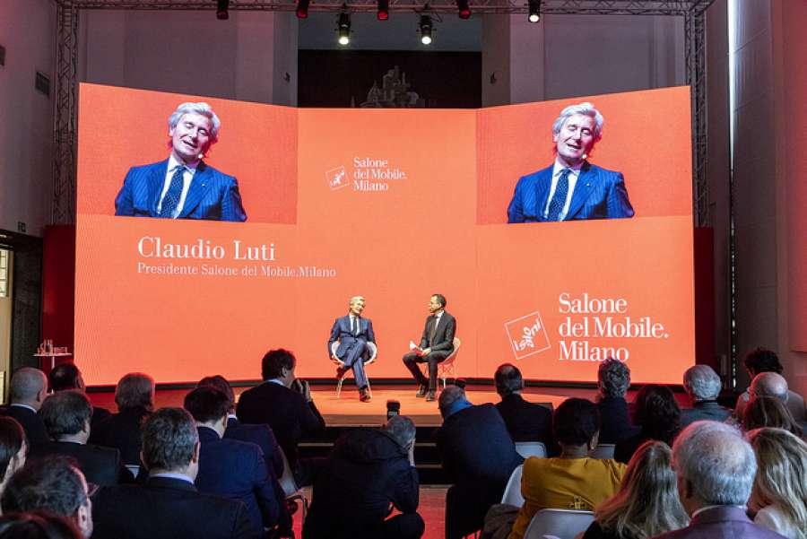 Salone del Mobile.Milano 2019: nuovi format espositivi 3