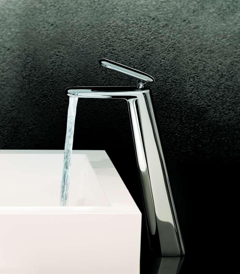Dynamica 88, design Francesco Lucchese