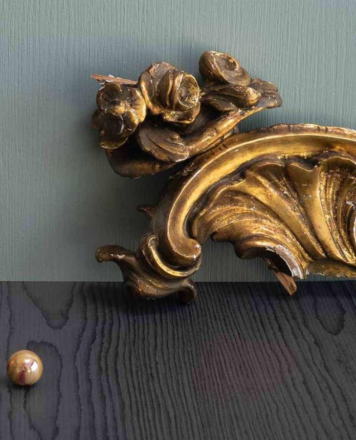 Diplos: una collezione che abbina laminati hpl con pannelli truciolari nobilitati 2