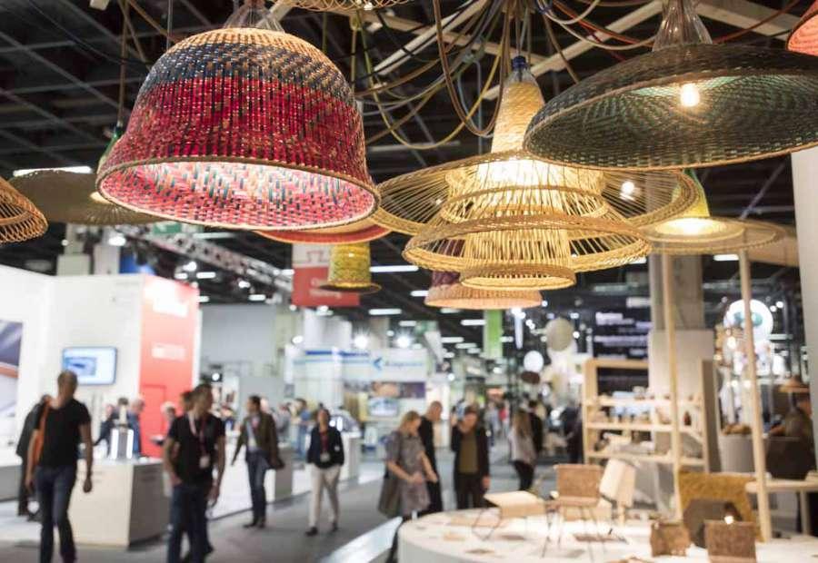 Interzum 2019: un événement qui stimule de nouvelles idées pour l'avenir 3