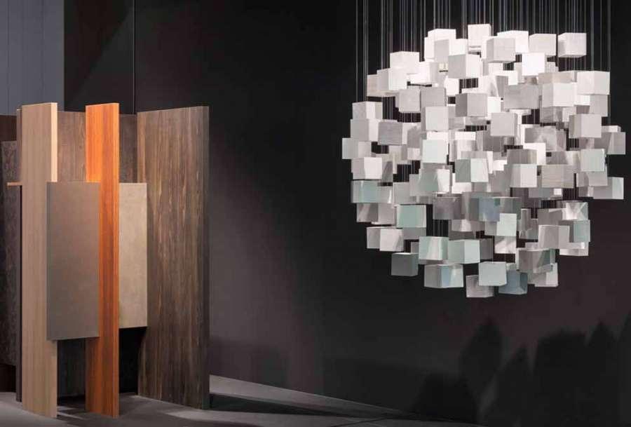 A interzum 2019 le idee e innovazioni per l'industria del mobile e l'interior design 2