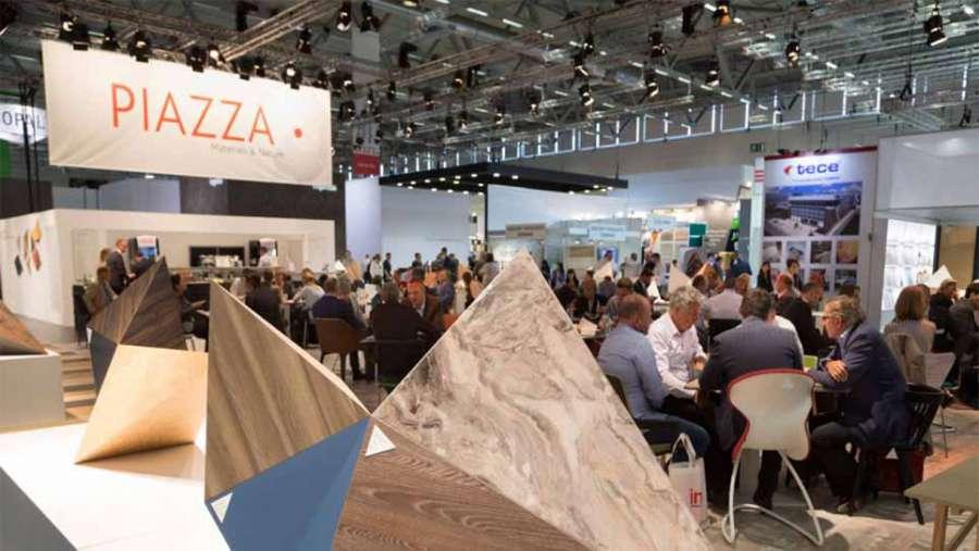 A interzum 2019 le idee e innovazioni per l'industria del mobile e l'interior design 3