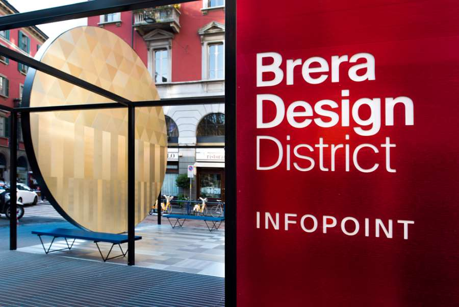 Brera Design District celebra su décimo aniversario  0