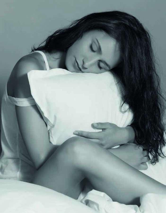 Elcam: una vasta produzione di cuscini di elevata qualità 2
