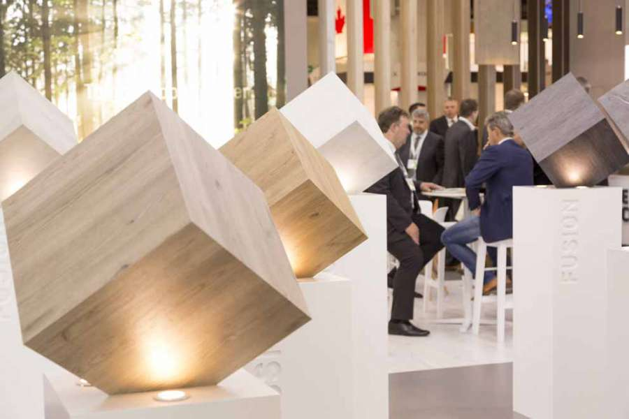 interzum 2019: superfici innovative, materiali sostenibili e nuove tecnologie 0
