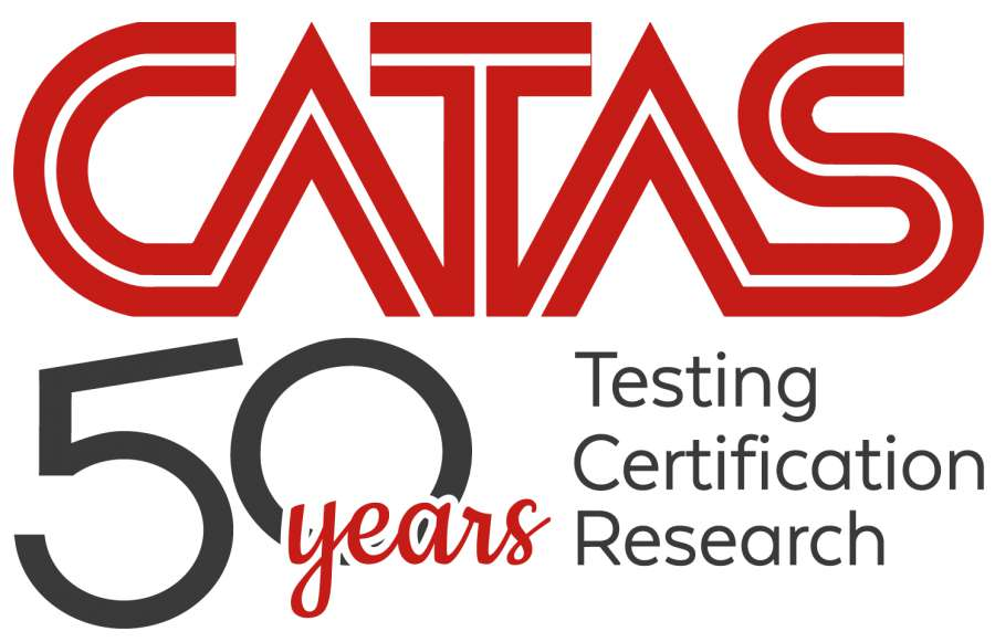 Catas wins Cerved's Customer Satisfaction Audit award 0
