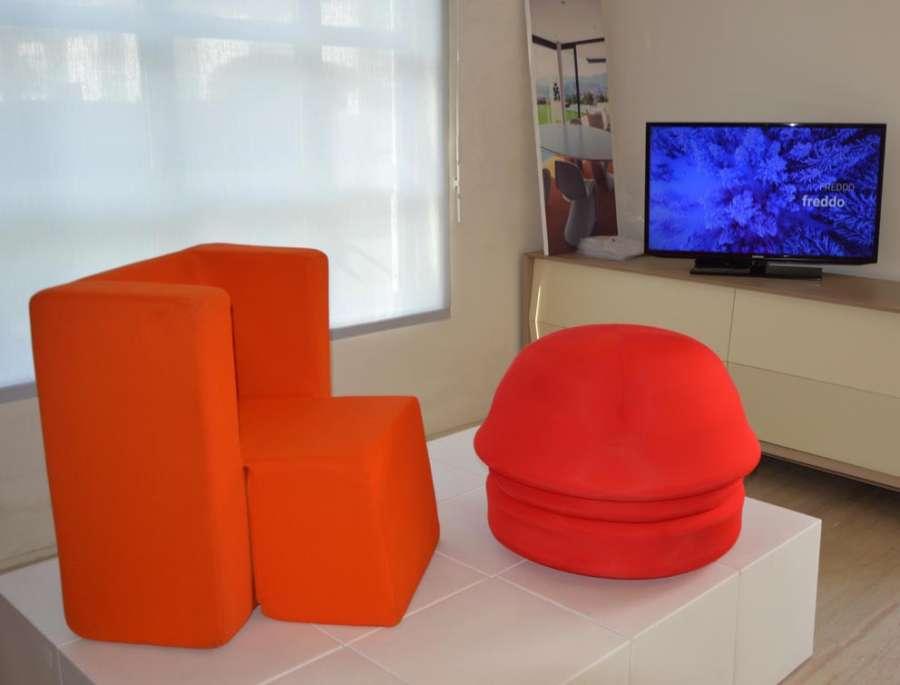 Orsa Home: in mostra la qualità del poliuretano espanso flessibile  0