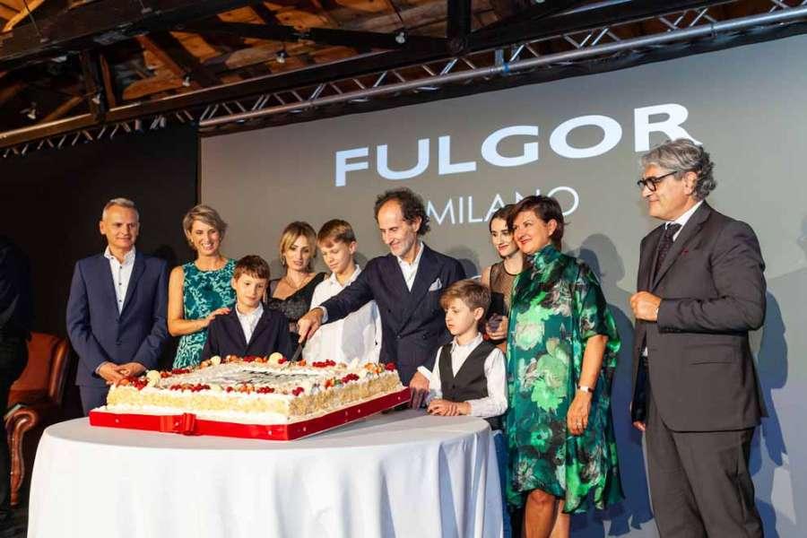 Fulgor Milano: 70 anni di eccellenza e innovazione nel mondo della cottura 1