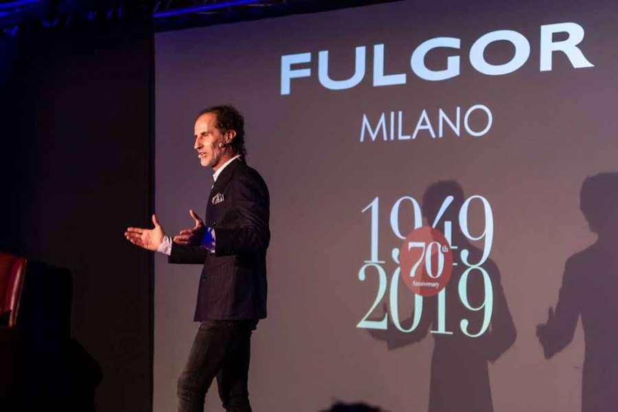 Fulgor Milano: 70 anni di eccellenza e innovazione nel mondo della cottura 3
