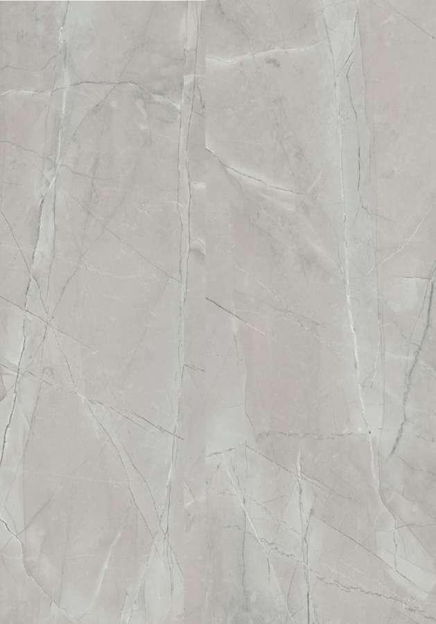 Il disegno pietra Kalahari di Schattdecor