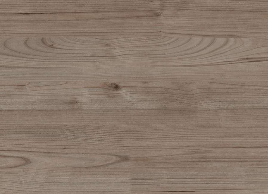 Pacific Cherry: la riproduzione di un elegante legno di ciliegio