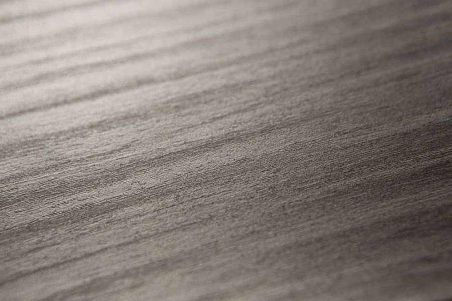 Fantoni al Sicam 2019: decorativi, finiture e soluzioni innovative per le superfici  0