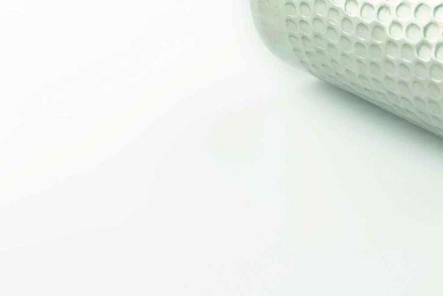 Bianco Dover, il nuovo colore che arricchisce la gamma cromatica di FENIX NTM